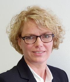 Manuela Schaar