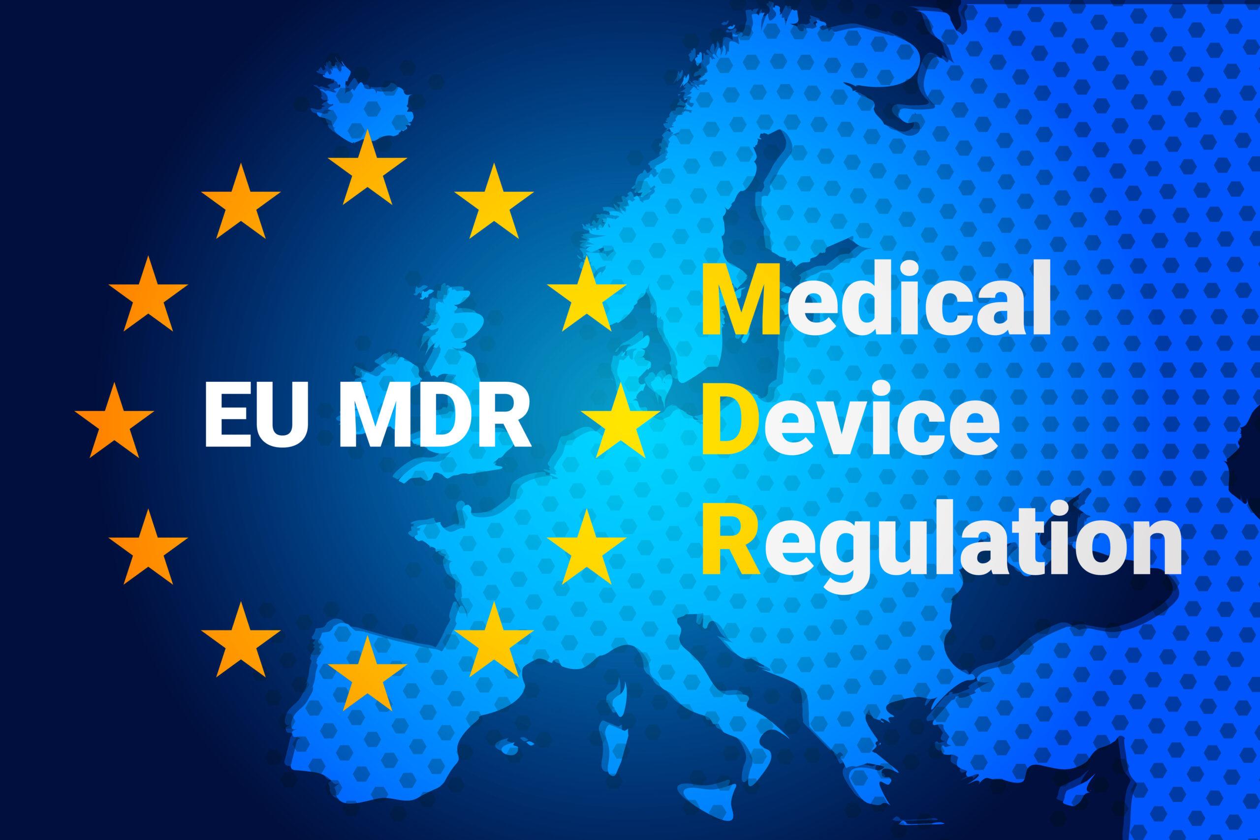 AdobeStock_381756364 Medical Device Regulation: am 26.05.2021 endet die Übergangsfrist!