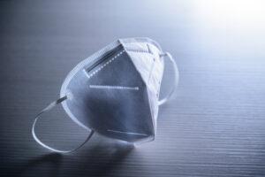 AdobeStock_339307764-300x200 Tragezeitbegrenzung für FFP2-Masken aufgehoben