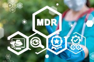 AdobeStock_420855618-300x200 Der 26. Mai 2021 rückt näher – verlängerte Übergangsfrist für EU-Medizinprodukteverordnung (Medical Device Regulation, MDR) endet