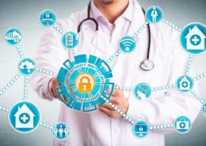 Design-ohne-Titel-300x213 IT‐Sicherheitsrichtlinie in der Arzt- und Zahnarztpraxis –  neuer gesetzlicher Rahmen für den Schutz von Gesundheits- und Patientendaten